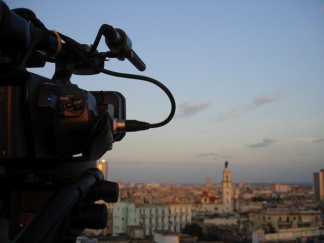 Documentales para ver en casa